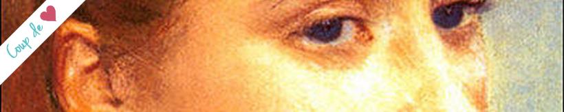 Vierge_bleu_2_CDC