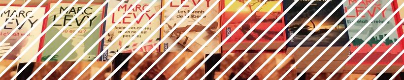 Bannière_ML