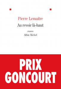 Au_revoir_lahaut_cover