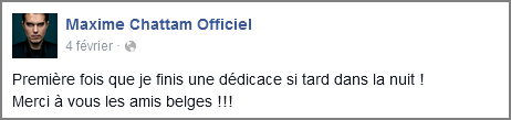 Statut_facebook
