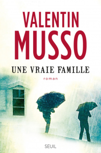 Une_vraie_famille_cover