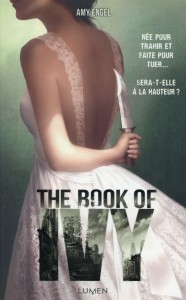 the-book-of-ivy_amy-engel_couverture-fr