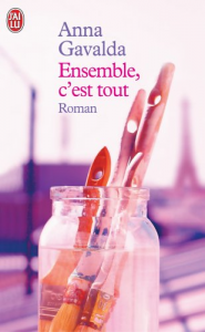 Ensemble_ctout_cover