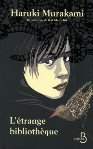L_etrange_bibliotheque_cover