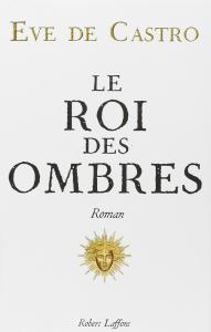 Le_roi_des_ombres_cover