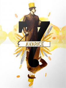 avarice2