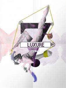luxure2