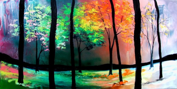 the_four_seasons_by_sagittariusgallery-d64nals