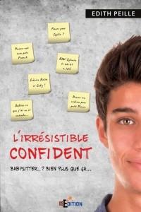 CVT_Lirresistible-confident_9891