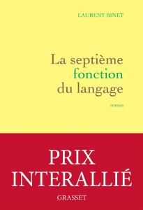 La_septieme_fonction_du_langage_cover
