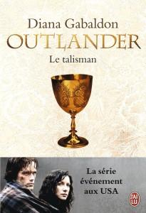 Le-talisman-9782290098493-31