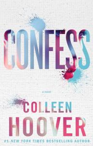 coverconfess