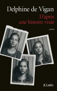 dapres_une_histoire_vraie_cover
