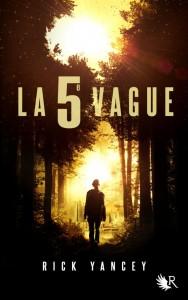 la-5e-vague,-tome-1-4022842