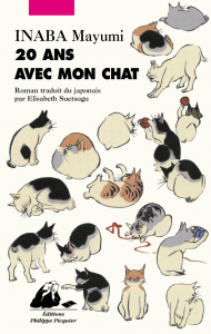 20ans_chat_cover