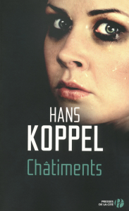 Chatiments_cover