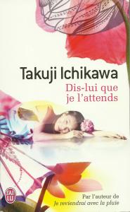 Dis_lui_je_lattends_cover