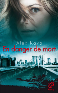 En_danger_de_mort_cover