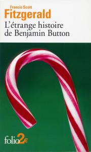 Etrange_histoire_benjamin_button_cover