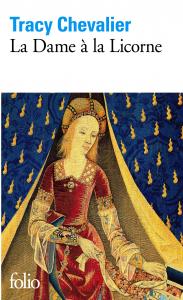 La_Dame_a_la_licorne_cover