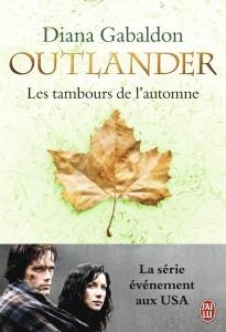 Les-tambours-de-l-automne-9782290099612-30