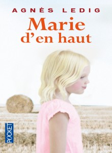 Marie_d_en_haut