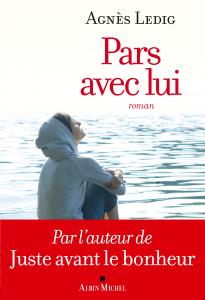 Pars_avec_lui_cover