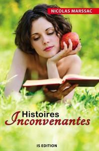 histoires-inconvenantes-420506