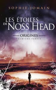 les-etoiles-de-noss-head-tome-4-origines-premiere-partie-ebook