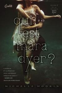Mara Dyer T01 (480) COVER CMYK.indd