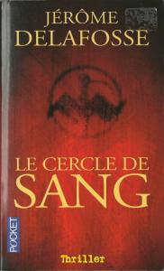 Cercle_de_sang_cover