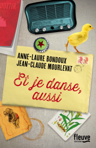Et_je_danse_aussi_cover