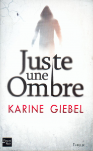 Juste_une_ombre_cover