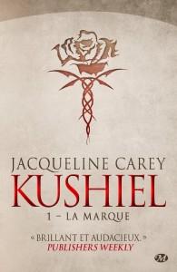 Kushiel-01-poche