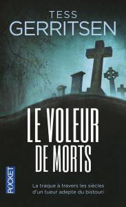 Le_voleur_de_mort_cover_poche