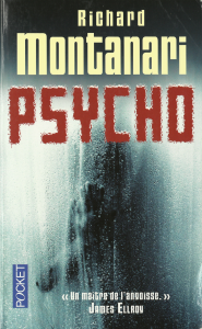 Psycho_cover