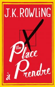 Une_place_a_prendre_cover