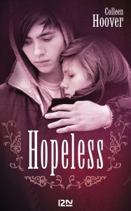 hopeless,-tome-1-663555