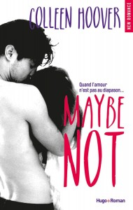 maybe,-tome-1.5---maybe-not-734026