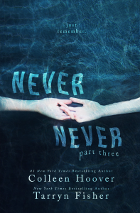 nevernever3
