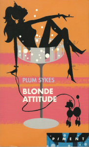 Blonde_attitude_cover
