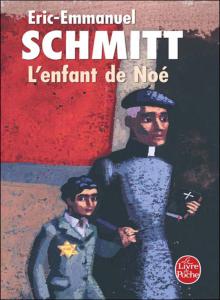 L_enfant_de_noe_cover
