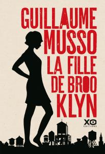 La_fille_de_brooklyn_cover