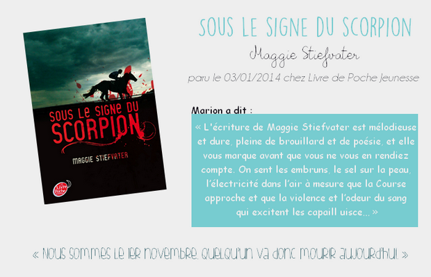 concours2marion