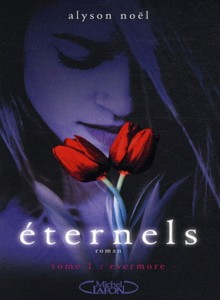eternels1