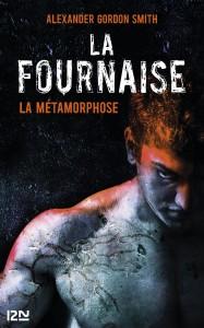 lafournaise3