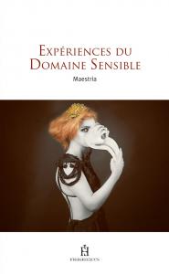 Experiences_du_domaine_sensible_cover