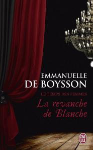 La_revanche_de_blanche_cover