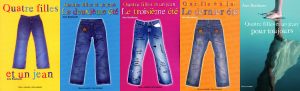 Quatre_filles_un_jean_integral_cover