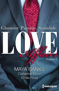 love-affairs,-tome-1---jason---flynn---celia-725056